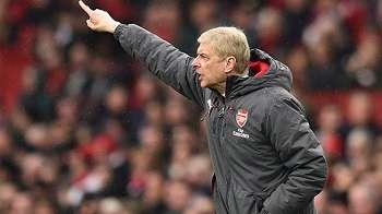 Tantangan bagi Arsenal untuk Mencari Pengganti Arsene Wenger