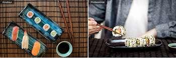 Bikin Foto Makanan Makin Kece dengan Tips dari Food Blogger
