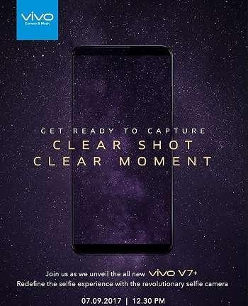 Segera Hadir, Ini Spesifikasi Vivo X20 dan X20 Plus dengan Layar Full Screen dan Kamera Selfie 24 Megapiksel