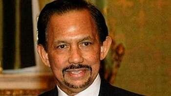 Hukum Rajam LGBT Dikecam, Brunei Tetap 'Melenggang'