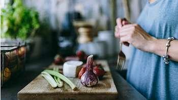 5 Tips Menghemat Pengeluaran Rumah Tangga di Bulan Ramadan