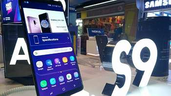 Xiaomi Kuasai Pangsa Pasar Smartphone di Negara Ini, Apakah Indonesia