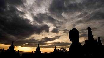 Kemenpar Incar Dana Investasi untuk Destinasi 10 Bali Baru
