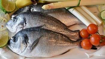 Ikan Dijamin Lezat Jika Hindari 5 Kesalahan Memasak