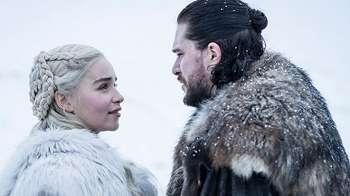 12 Jam Dirilis, Trailer Game of Thrones Sudah Ditonton 15 Juta Kali