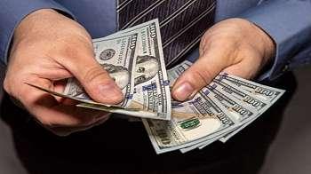 Mata Uang Libra Bisa Bikin Kacau Kebijakan Moneter Negara di Dunia
