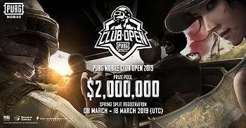 Turnamen PUBG Dibuka untuk 16 Tahun ke Atas, Hadiah Rp28 Miliar