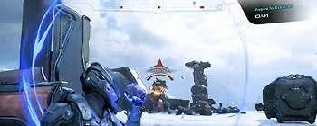 Mass Effect: Andromeda Perlihatkan Sistem Skill Karakter