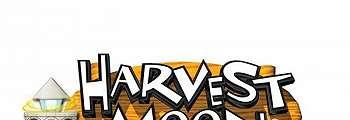 Harvest Moon Umumkan Seri Baru, Janjikan Visual Klasik