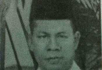 Oto Iskandar Dinata - Pahlawan Si Jalak Harupat