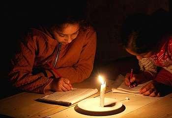 Otorita Palestina hentikan pembayaran, pasok listrik ke Gaza terancam putus