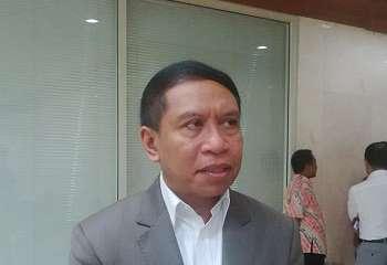 Ketua Komisi II Klarifikasi Rumor Uji Kelayakan Komisioner KPU-Bawaslu