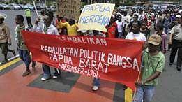 Pasang surut hubungan Australia dan Indonesia: tegang namun pragmatis