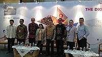 Pesta Industri e-Commerce Indonesia Siap Digelar