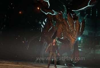 Platinum Games Minta Maaf Soal Scalebound