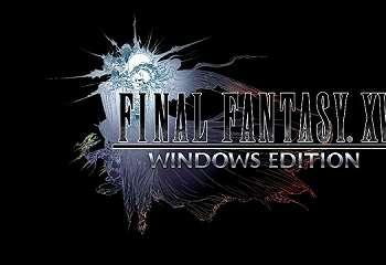 Final Fantasy XV Dipastikan Tuju PC!