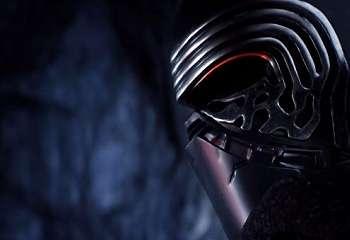 Star Wars Battlefront II Lepas Trailer Baru, Bagi Detail Konten