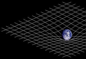 Tiga Ilmuwan AS Penemu Gelombang Gravitasi Menangkan Hadiah Nobel Fisika 2017