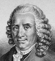 Bapak Taksonomi Modern - Carolus Linnaeus