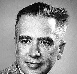 Profil Emilio Segr - Penemu antiproton, Teknetium, Astatine