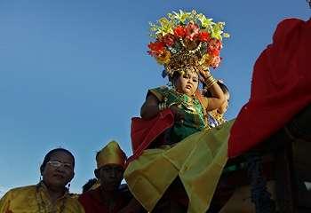 4 Negara Akan Ajukan Pantun Sebagai Warisan Budaya Dunia