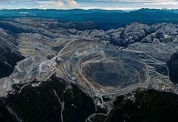 Freeport Ancam Arbitrase, Ketua Komisi VII: Kayak Preman Pasar Saja