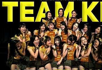 Yeay, Team KIII JKT48 Umumkan Lokasi Konser 'Jangan Kasih Kendor'