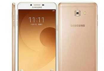 Harga Samsung Galaxy C9 Pro vs Asus Zenfone 3, Spesifikasi dan Perbandingan
