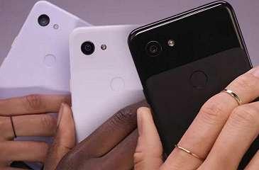 Duh, Pengguna Google Pixel 3a Keluhkan Mati Tiba-tiba