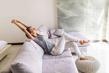 40 Kata-kata bijak untuk santai, bikin menikmati hidup