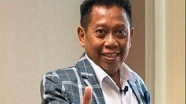 Kondisi Tukul Arwana Pasca Operasi, Jackie Chan Sewa Jasa PSK