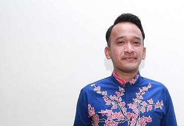 Jessica Iskandar Marah Saat Bercanda, Ruben Onsu Anggap Aneh